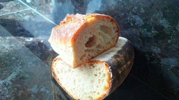 Pan de Higos test 1