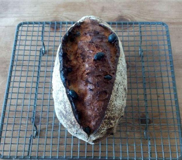 Castanheiro festa pão loaf 1 bb phone